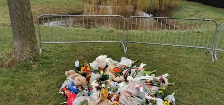 Omwonenden willen van vijver af na dood 6-jarig jongetje in Sas van Gent