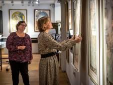 Musea maken zich klaar voor opening: Eind aan culturele droogte Valkenswaard nabij