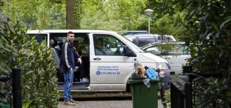 Raad van State verbiedt huisvesten arbeidsmigranten op Haarendael