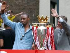 Bookmakers zien Vieira trainer Arsenal worden