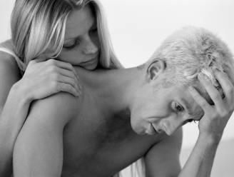 Seks efficiënter dan pillen tegen hoofdpijn