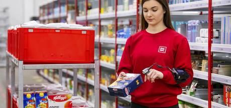 Picnic hekelt supermarkt-cao en maakt zelf afspraken