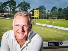 Sportvereniging BWO: 'Het Feyenoord van Hengelo'