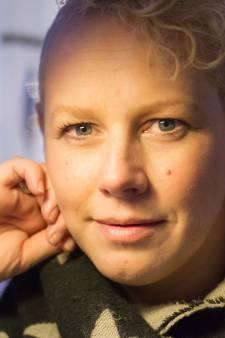 Actie om ongeneeslijk zieke Sylvia (38) huwelijksreis naar Zuid-Afrika te laten herbeleven