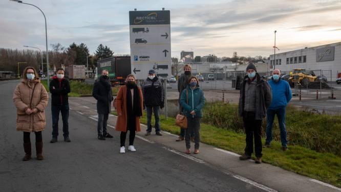 """Buurt haalt slag thuis, provincie weigert vergunning voor twee windturbines op Stookte na 2.253 bezwaarschriften: """"We blijven waakzaam"""""""