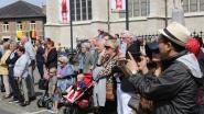 Sint-Leonardusprocessie gaat waarschijnlijk niet door, Sint-Leonarduskerk blijft wel open
