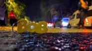 Minstens 600 controles tijdens BOB-campagne