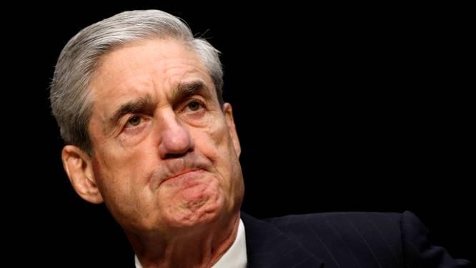 """Mueller: """"Conclusies Ruslandonderzoek zijn niet volledig weergegeven"""""""