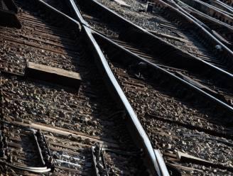 Boete voor kartelvorming drie Europese spoorwegmaatschappijen, waaronder NMBS