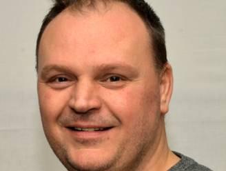 Politieraadslid krijgt werkstraf voor wangedrag tegen...politie