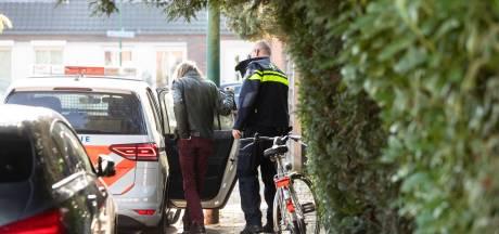 Politie arresteert Baarnaar die slachtoffers voor tienduizenden euro's oplichtte