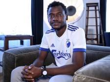 Les dernières infos mercato: Anderlecht prête Bundu à Copenhague, une pépite pour remplacer Diatta à Bruges?
