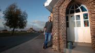 """""""Normandië? De oorlog gebeurde in onze achtertuin"""": Maasmechelaar (30) schrijft boek over bevrijding WOII"""