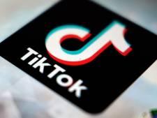 """Le Pakistan bloque Tiktok pour """"contenu obscène"""""""