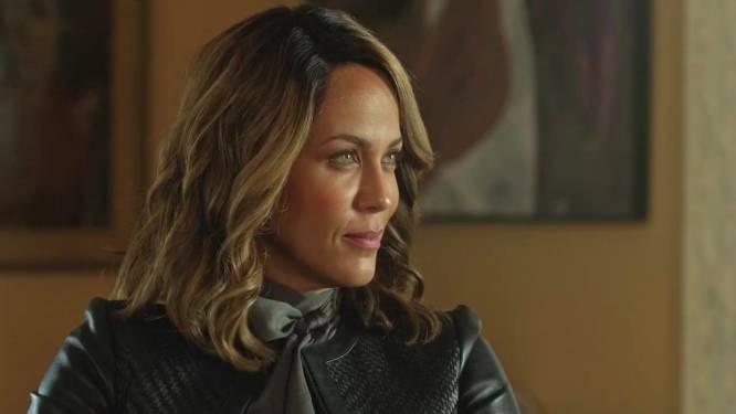 Bye bye Kim Cattrall, hallo Nicole Ari Parker: deze actrice wordt de nieuwe hartsvriendin in 'Sex and the City'