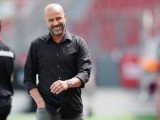 Voetbal Vandaag | Bosz op jacht naar eerste prijs, De Ligt speelt derby van Turijn