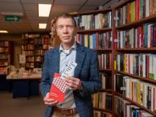 Boekverkoper stuurt maand na rel mail naar Özcan Akyol: 'Zie dat je overal meninkje over hebt'