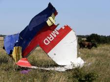 Russen willen radargegevens MH17 overdragen