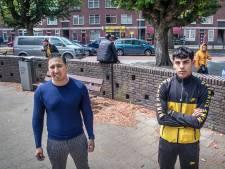 Jongerenwerker Mourad: 'Ga met arbeidsmigranten praten, want ze gaan hier echt niet meer weg'