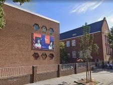 Man en twee jongens opgepakt na binnendringen school in Heerlen en gevecht met leerlingen