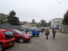 Bouw Hotel Vrieseplein ligt stil, maar gemeente wil niet wachten met herinrichting gebied