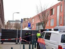 Moordverdachte Abdelaziz U. moet nog in het Pieter Baan Centrum worden onderzocht