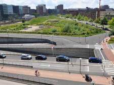 Plannen voor nieuw stadhuis van Amersfoort krijgen vorm: veel meer dan alleen een 'paspoortbalie'