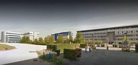 Une société de Charleroi est vendue pour le deuxième plus gros montant de l'histoire de la biotechnologie wallonne