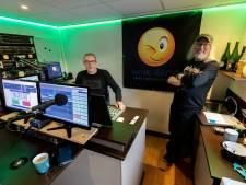 Wink Radio in Waalre staat stil bij 4 mei met thema-uitzendingen