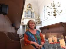 Protestantse kerk in Grave in financiële moeilijkheden door coronacrisis