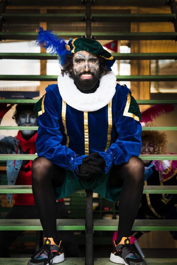 De Eindhovense Piet