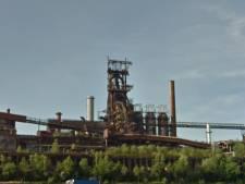 Permis accordés pour la déconstruction des sites de Chertal et du Haut Fourneau à Ougrée
