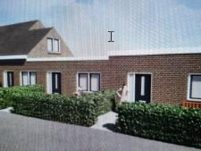 Misschien toch extra woningen in Moerdijk: 'Anders staat het pand toch maar te verpauperen'