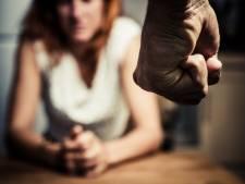 Zeistenaar (31) mishandelt ex-vrouw: 'Ze had een nieuwe vriend, daarom gaf ik haar een platte hand'