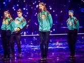 Groepslid test positief op corona: IJsland trekt zich definitief terug uit het Songfestival