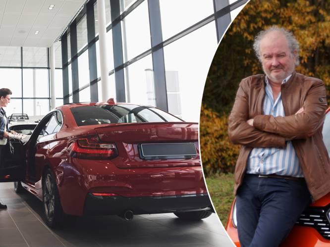 """""""Wachttijden voor sommige auto's zijn verdubbeld of zelfs verdrievoudigd"""": onze auto-expert legt uit hoe dat komt en wat je eraan kan doen"""