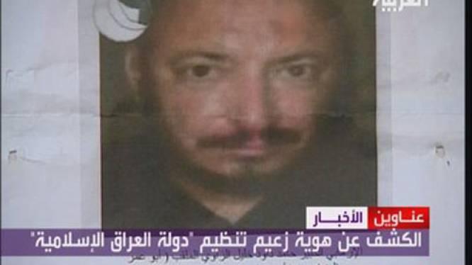 Arrestation du chef d'Al-Qaïda en Irak