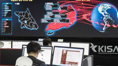 Hoe Noord-Koreaanse staatshackers ongegeneerd digitale bankovervallen plegen