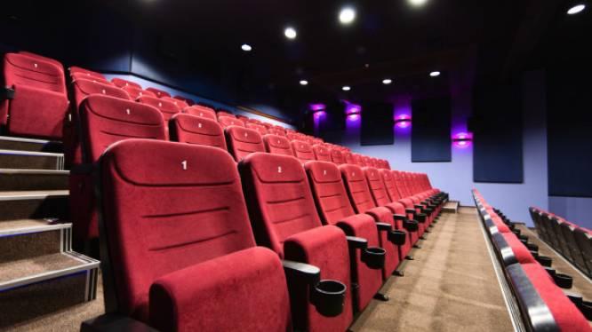 FilmOrama opent opnieuw deuren