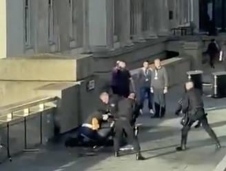 Dit zijn de helden van aanslag London Bridge: stadsgidsen, kok en moordenaar op verlof