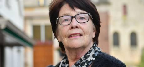 Gerry Heuvels (77) uit Oldenzaal overleden; een periode raadslid en actief in vrijwilligerswerk