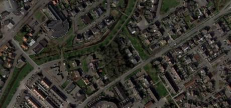 Raad van State keurt plan goed voor woning op atoombunker in Oostburg