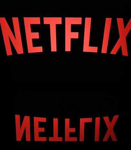 Netflix domine les nominations aux Golden Globes