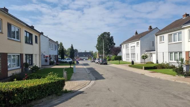 Vriendenkring Nieuw Rodenem organiseert garage- en oprittenverkoop in Halle