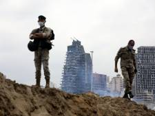 Le FBI va se joindre à l'enquête pour tenter de déterminer les causes des explosions de Beyrouth