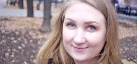 """""""Dans la voiture d'un inconnu, j'espère que je ne vais pas me faire kidnapper"""": une Américaine assassinée en Russie"""