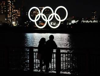 Rusland gaat olympische atleten op vrijwillige basis vaccineren