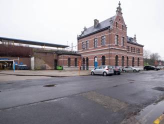 Na brutale straatroof aan station Nekkerspoel: twintigers krijgen straffen met probatie-uitstel