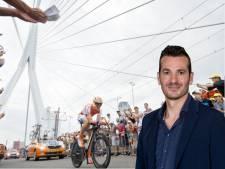 Hoe dit sportevenement Rotterdam weer een beetje kan samenbrengen