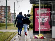 Lugubere enkele reis Den Haag voor Poolse migranten: 'Pijnlijk om alleen met je dood het nieuws te halen'